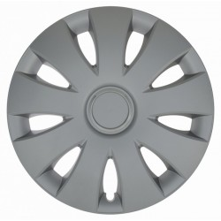 Комплект колпаков Jestic 13 AURA RING (4 шт)