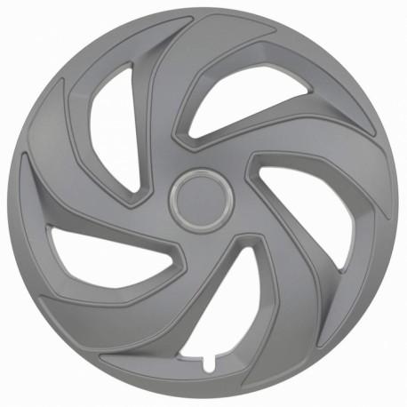 Комплект колпаков Jestic 13 REX RING (4 шт)