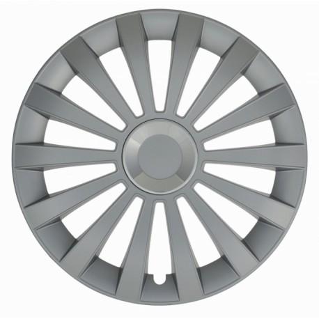 Комплект колпаков Jestic 14 MERIDIAN RING (4 шт)