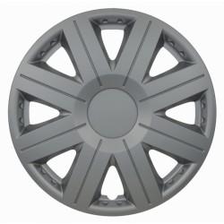 Комплект колпаков Jestic 16 COSMOS (4 шт)