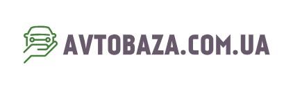 Avtobaza.com.ua